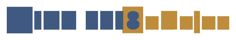 Congreso CIEB 2018 – Badajoz