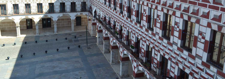 Badajoz4_1500x388