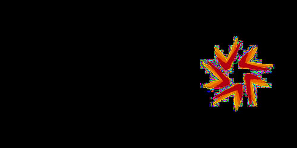 Logo of the University San Jorge