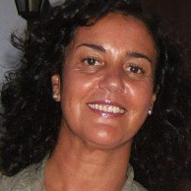elena_gonzalez-cascos